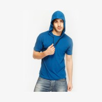 hooded-t-shirts