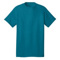 pc54_teal_flat_front