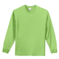 pc61ls_lime_flat_front