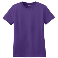sl04_purple_flat_front